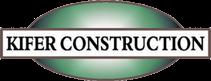 Kifer Construction